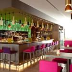 rhinefalls arcona hotel bar