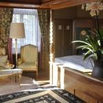 hotel park villa schaffhausen rheinfall