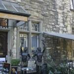rheinfall restaurantpark villa hotel