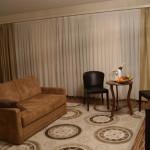rhine falls hotels zum sittich