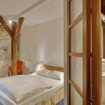 Sorell Hotel Rueden, Rhine falls hotels Rheinfall