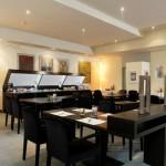 Sorell Hotel Rueden Rhine falls hotels Rheinfall